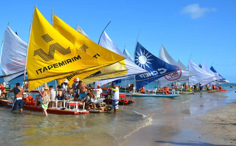 Cinco cosas para hacer en Puerto Gallinas