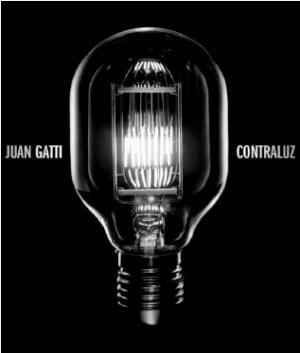 La Movida Madrileña según Gatti