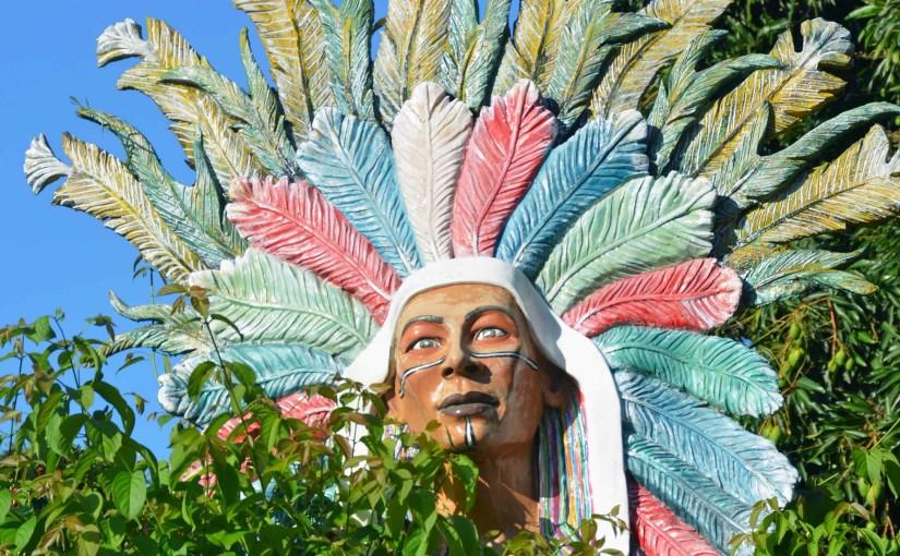 Olinda: la más bella de Pernambuco