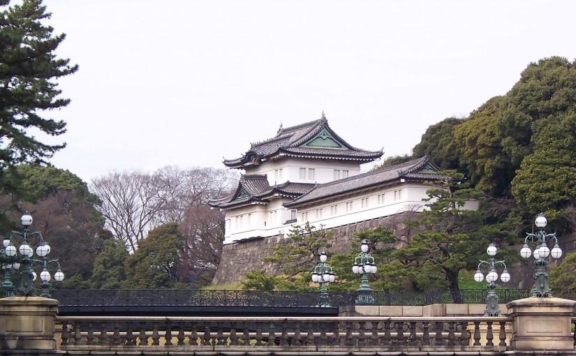 Tokio: Luces de neón, cultura y modernidad