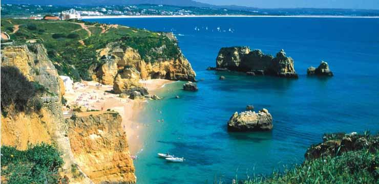 EDI-Playas-del-Algarve-1