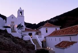 Hotel Convento de Sao Saturnino