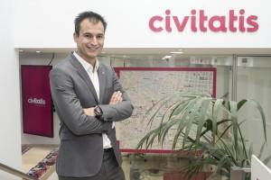 Foto1_Civitatis_PresentacionCivitatis_11012017_miguel a_ munoz romero