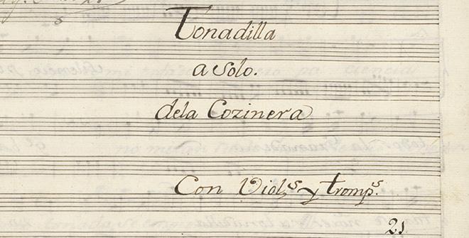 Tonadillas_Coleccion-de-Teatro-y-Musica-escenica-que-la-Biblioteca-Historica-conserva-desde-1898