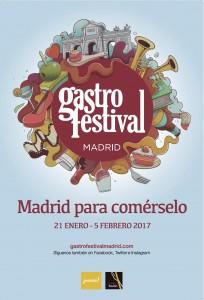 gastrofestival-33a91-gastrofestivalmadrid2017cartel