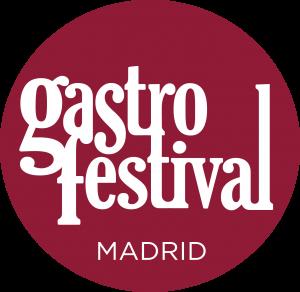 gastrofestival-fb857-gastrofestivallogo