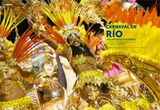 topVIAJES31-febrero2013-CarnavalRio