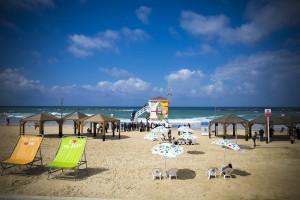 Frischman_Beach