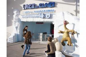 L'Âge_de_Glace,_l'Expérience_4D(2)bis