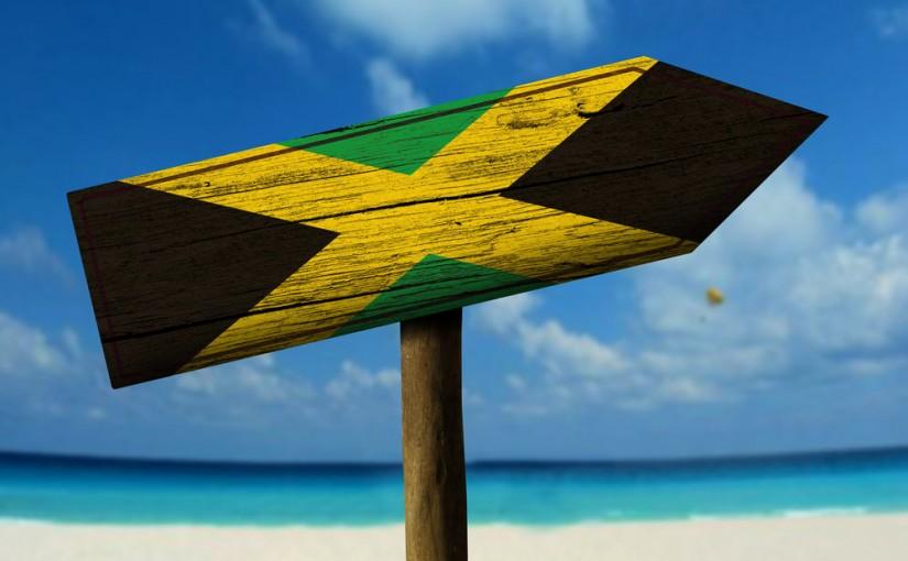 Jamaica: al menos una vez en la vida