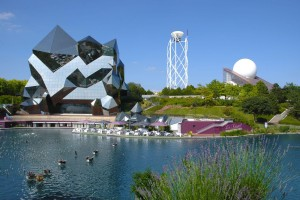 futuroscope_ve13crea_002