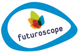 presse_futuroscope_logo_2015