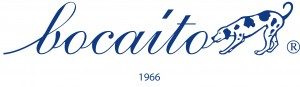 Logo--Bocaito-Vectorial-FINAL