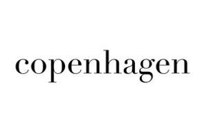 copenhagen_restaurante_madrid_logo