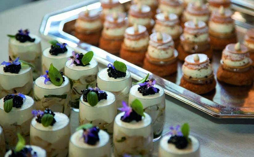 París: la reinvención del arte del buen comer (II)