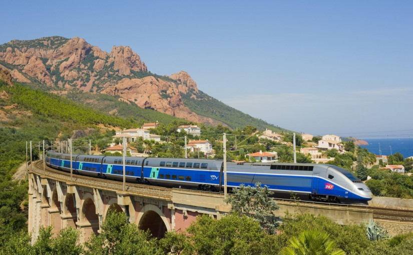 RENFE-SNCF