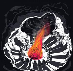 centro fuego_personajes