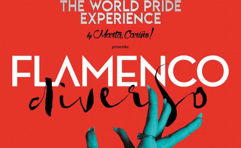 Festival World Pride Experience