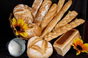 Panaderia-y-Bolleria-Calamillor-1