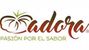 logo-Adora_baselineESP_final