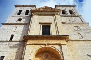 Catedral del Vino