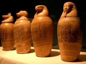 Gran Museo Egipcio