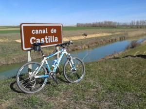 bici canal