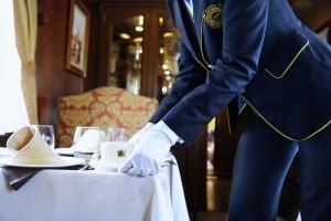©renfe spain-luxury-travel-dmc-tours-train-transcantabrico-