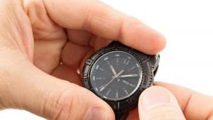 1502119628-hora-reloj