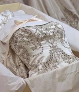 cuidados-vestido-novia-despues-boda