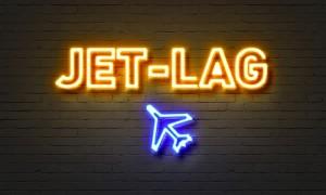 evitar-el-jetlag-2