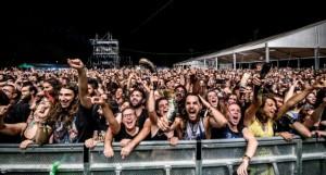 leyendas-del-rock-2017-miercoles-19-680x365_c