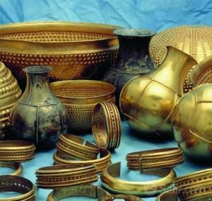 museo-arqueologico-jose-maria-soler-6