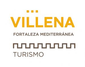 turismo-villena-fm