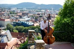 2 Jazz_Schlossberg__c__Graz_Tourismus_-_Tom_Lamm__4_