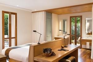 AVANI Luang Prabang - Suite