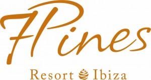 7Pines_Logo_4C