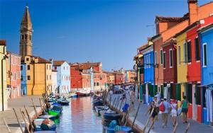 Venice_2698135b
