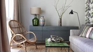 Artesa Suites & Spa 2