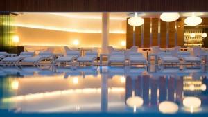 Gran Hotel Sol y Mar 2