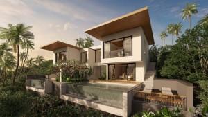 The-Finest-Magazine_Anantara-Quy-Nhon-Villas