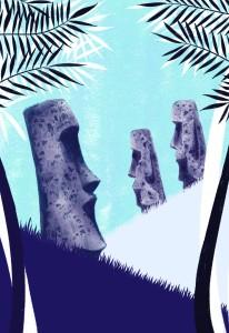 Easter_Island_001 copy