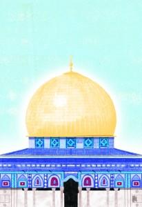 Jerusalem_Temple_Mount_001 copy