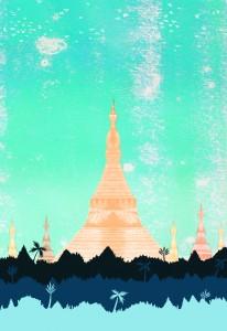 Shwedagon_Pagoda_001 copy