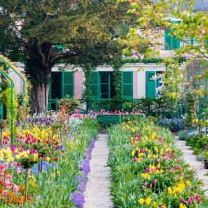 maison-de-giverny-fondation-monet