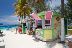BMOT-Nassau-Paradise-Island-5