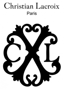 Christian_Lacroix_logo_logotype