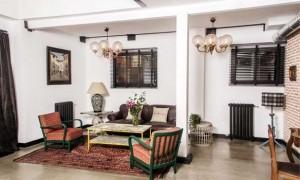 Profesionalhoreca-hostel-LaNave-salon