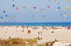 kitesurfers-los-lances