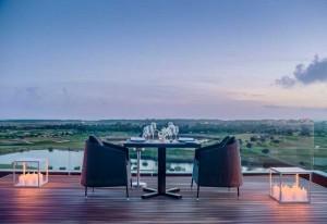 Anantara-Vilamoura-Algarve-Resort_Dining_by_Design_Presidential_Suite
